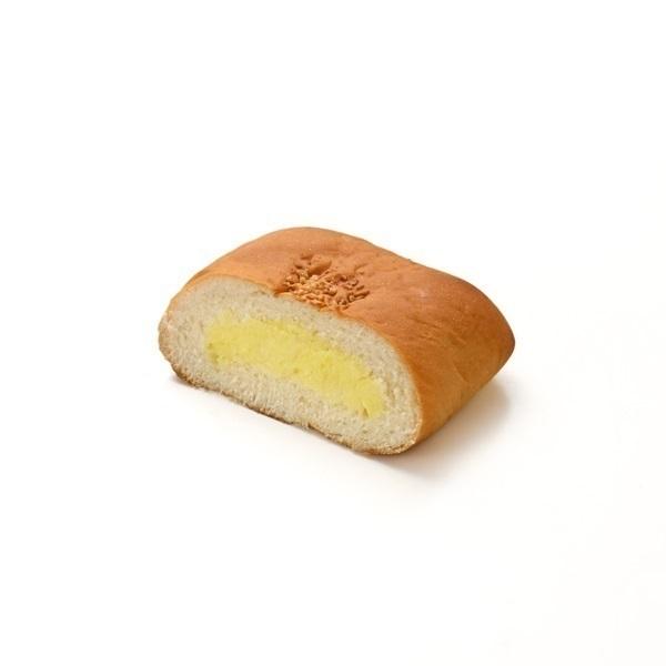 ロングライフクリームパン