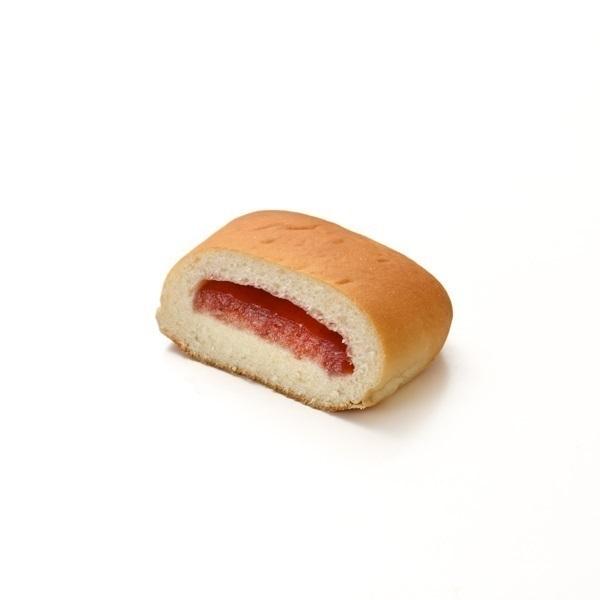 ロングライフジャムパン