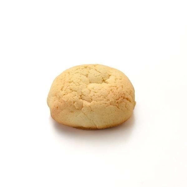 ロングライフメロンパン